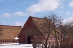 freilichtmuseum-molfsee