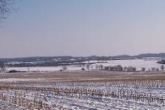 winterliches-feld